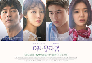 review about time drama tentang menghargai waktu