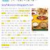 [KIIP level 5] Lesson 13: 한국의 전통 의식주 Korean traditional food, clothing, and shelter