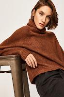 pulover-calduros-12