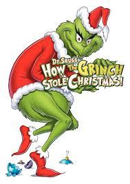 Do 7th Day Adventists Celebrate Christmas.Sevy Taliban Refuting The Seventh Day Adventist Reform