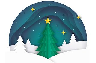 Navidad diferente, para quente más consciente