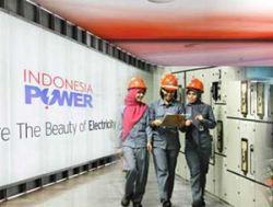 lowongan kerja indonesia power 2013
