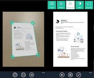 CamScanner Phone PDF Creator   v.5.8.3, CamScanner Phone PDF Creator  cracked, CamScanner Phone PDF Creator v4.2.0.20161025, Download CamScanner Phone PDF Creator v4.2.0.20161025, Baixar CamScanner Phone PDF Creator v4.2.0.20161025, CamScanner Phone PDF Creator v4.2.0.20161025 Free, CamScanner Phone PDF Creator v4.2.0.20161025 Apk Here, Grátis CamScanner Phone PDF Creator v4.2.0.20161025, CamScanner Apk, CamScanner Apk Pro, Download CamScanner Apk, Baixar CamScanner Apk Pro