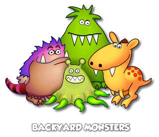Backyard monster resources hack download