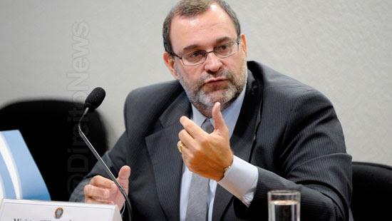 embargos declaracao adequar nova jurisprudencia stj
