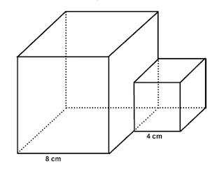 kunci-jawaban-halaman-135-kelas-6-tema-4