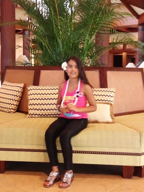 medleybyoanasinga.com-personal-blog-hawaii-vacation-kauai-island-st-regis-princeville-resort-21
