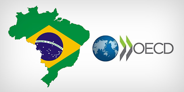 Brazil to Intensify Negotiation Efforts to Enter OECD