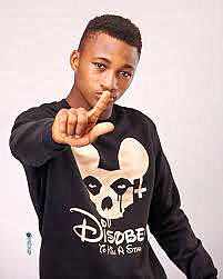 Popular Rapper Picazo Rhap Leaves Olamide's YBNL record label