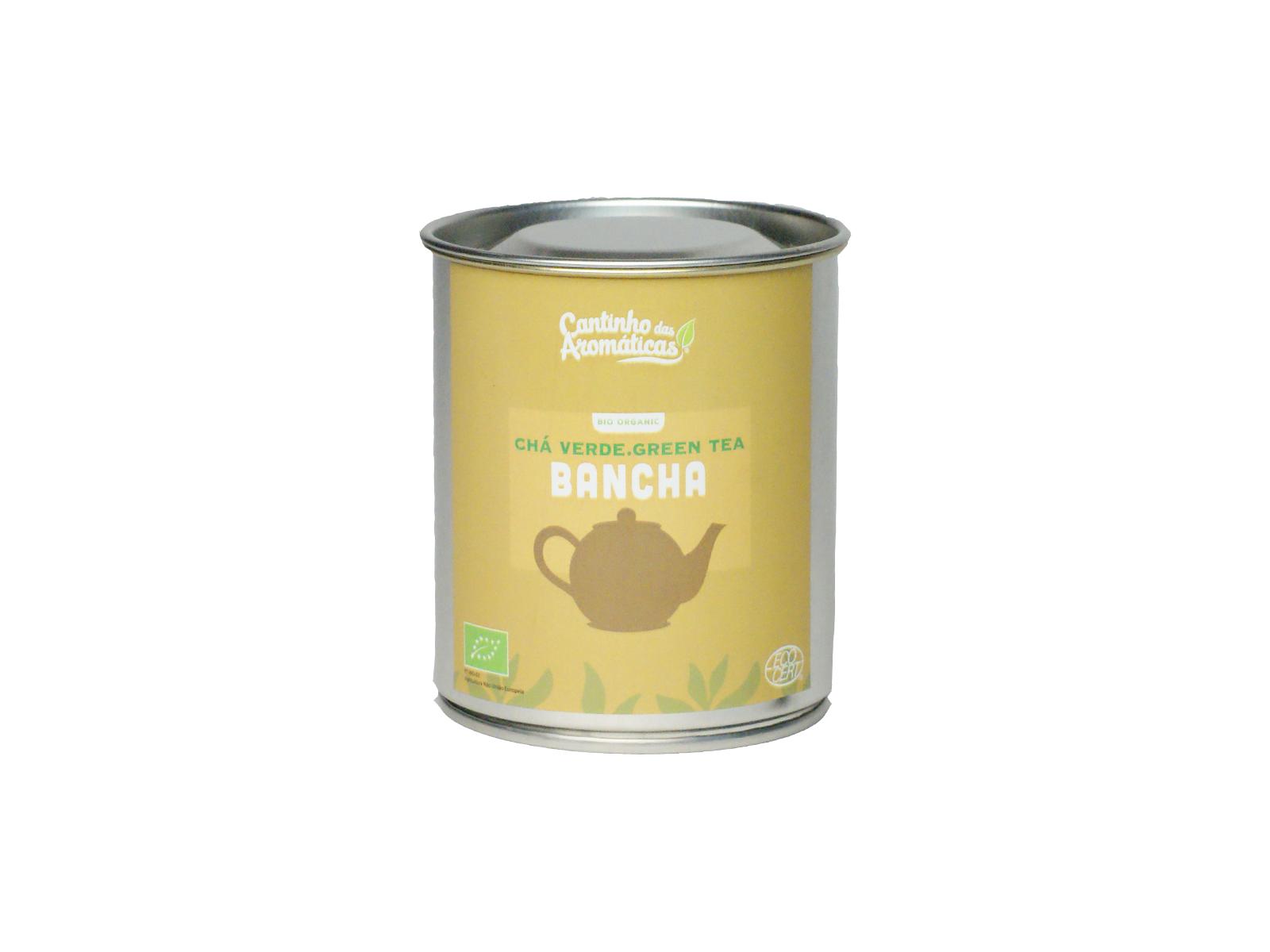 https://www.cantinhodasaromaticas.pt/produto/bancha-bio/