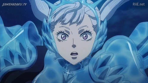 Nonton Streaming Black Clover Episode 108 Subtitle Indonesia