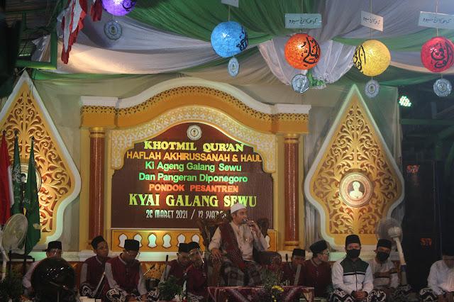 khotmilquran-haul-pp-kyai-galang-sewu