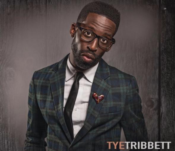Tye Tribbett - You Are Good Lyrics