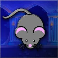 G2J House Mouse Escape