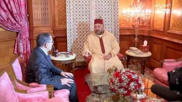 بتعليمات ملكية..المغرب استطاع من خلال التوجيهات الاستباقية مواجهة كورونا بأقصى ما يستطيع