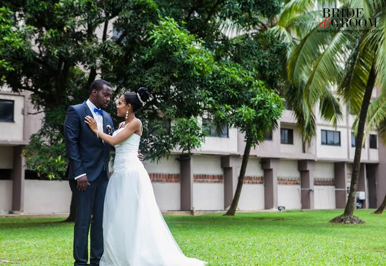 Affordable wedding photographers and videographers in nigeria for Affordable wedding photographer and videographer