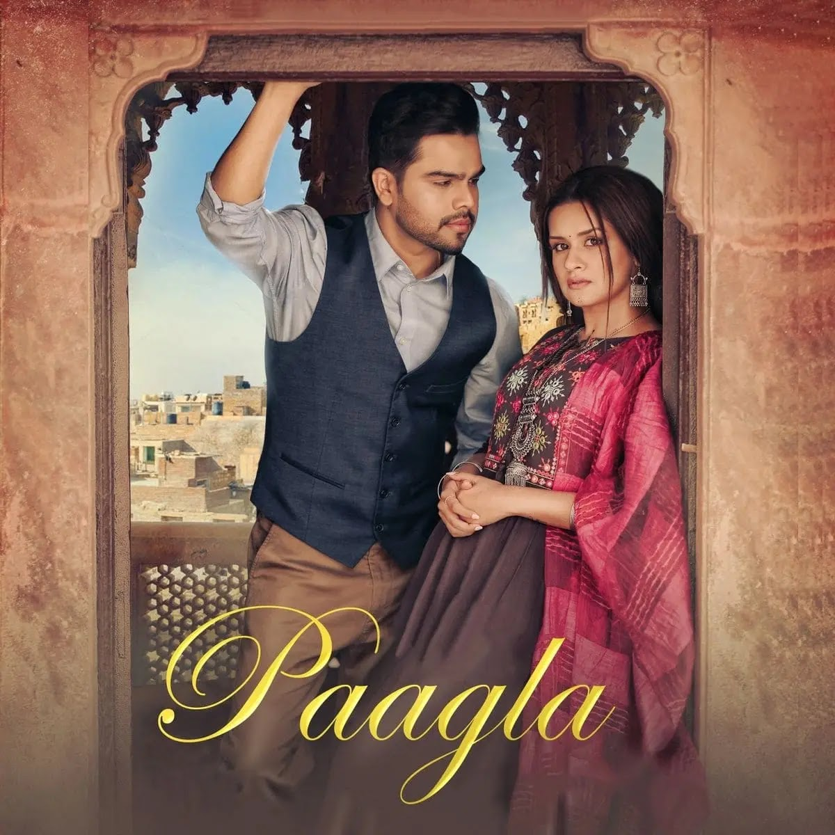 Paagla Mp3 Song Download 320kbps Free