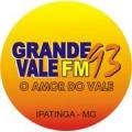 Rádio Grande Vale FM 93,1