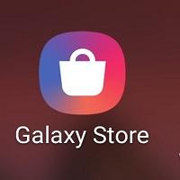 අපගේ android app එක
