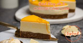 cuc-don-gian-cach-lam-cheesecake-cam-khong-can-lo-nuong-1
