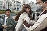 Fertőzés (2011) - teljes film