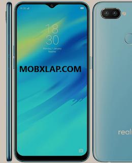 سعر هاتف اوبو ريلمي 2 برو في مصر اليوم