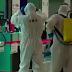 Cegah Virus Corona, Wakil Bupati Karawang Sementara Hentikan Open House