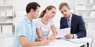 Personal financial coach