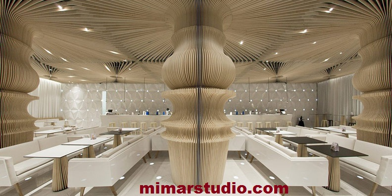 interior design firm in bangladesh model