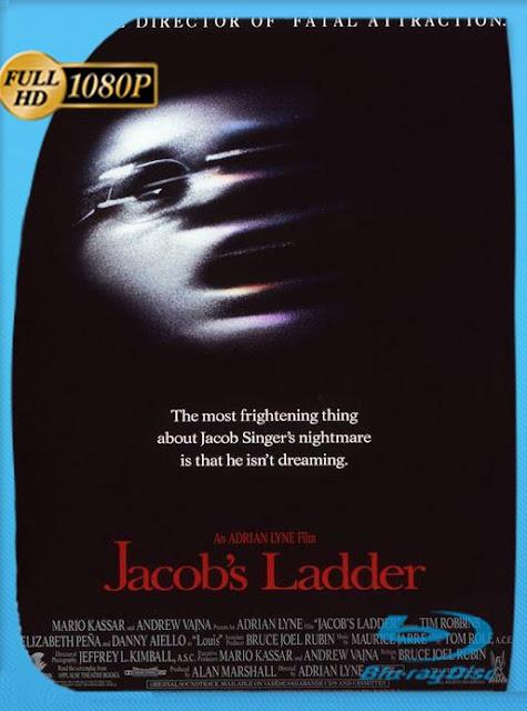 La Escalera de Jacob (1990) HD [1080p] Latino [GoogleDrive] SilvestreHD