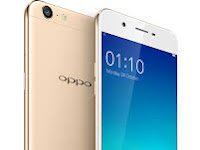 Firmware OPPO A39 Pengahncur FRP Dan Demo Live By Jogja Cell (Premium)
