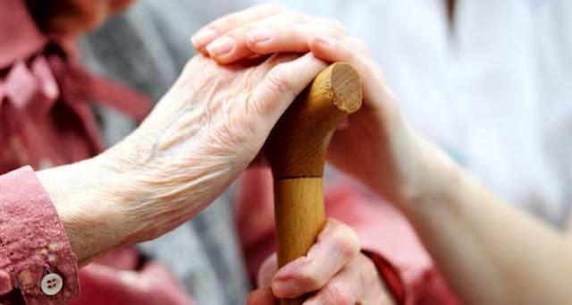 Ναύπλιο: Ζητείται κυρία για φύλαξη ηλικιωμένης