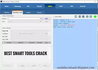 BST Dongle Latest Version V4.03 Full Crack Setup Free Download