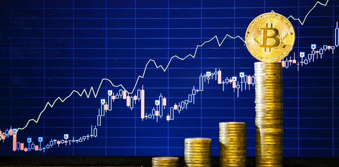 valeur la plius haute bitcoin btc twitch runescape