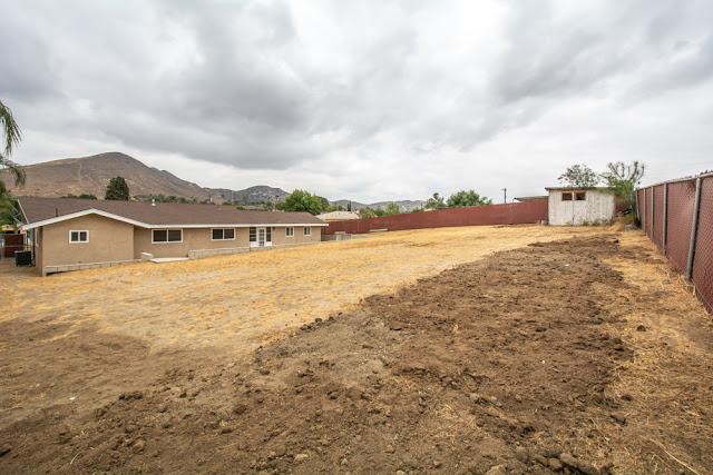4550-Pedley-Ave-Avenue-Norco-CA-Celina-Vazquez-Realtor-Broker-Eastvale-909-697-0823-Mira-Loma-Vista-Property-Management-5-48.jpg