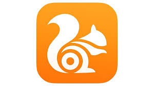 UC Browser Free & Fast Video Downloader News App v12.13.0.1207 | Apkmarket