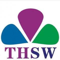 Lowongan Kerja Quality Assurance di PT. Tong Heng Invesment Indonesia
