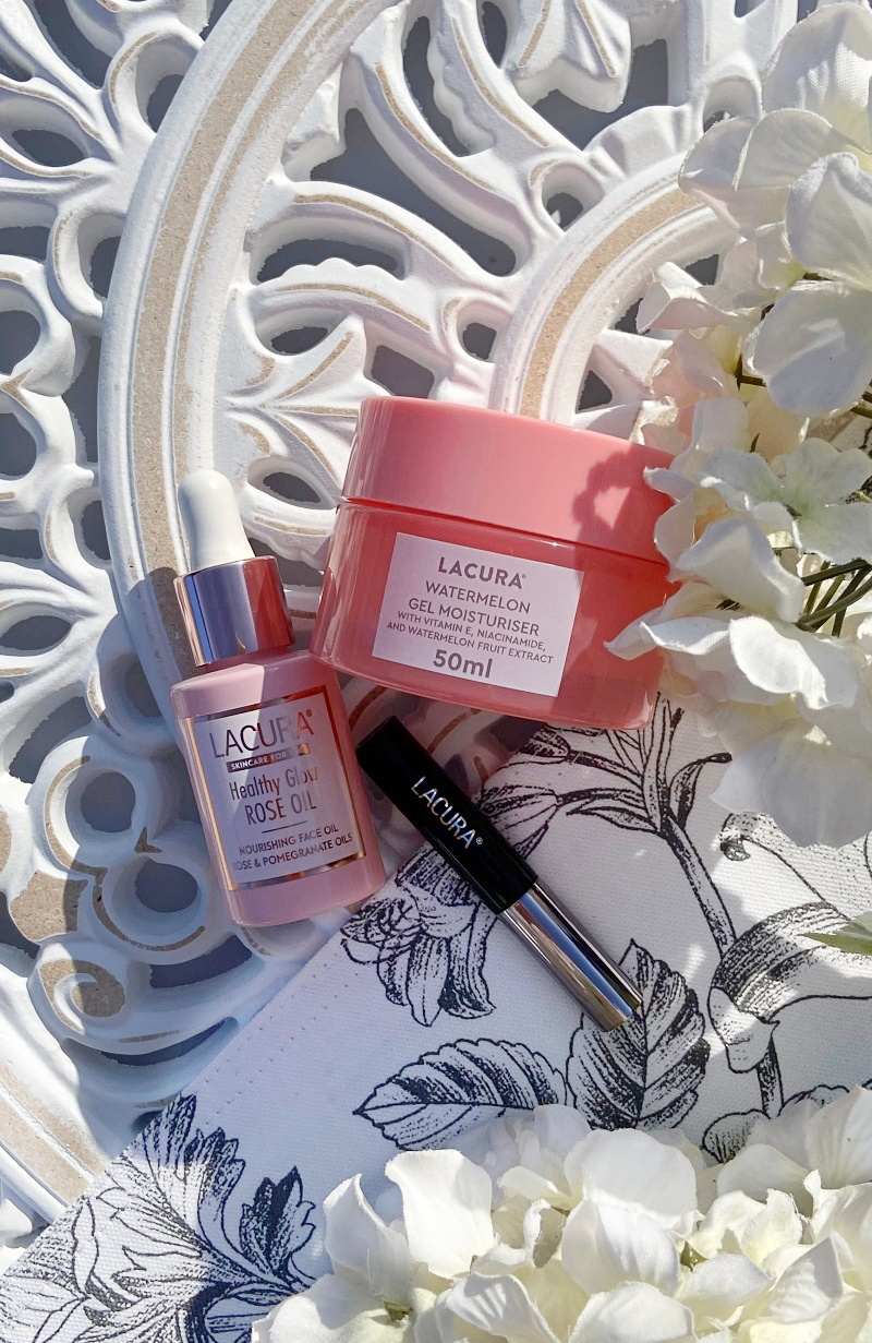 Aldi-Lacura-Makeup-2021