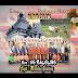 Lagu Rohani Karo Mbelang Peranin - VG Raloling