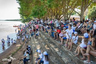 https://giroicaraima.blogspot.com/2019/03/foi-realizado-22-encontro-ecologistico.html