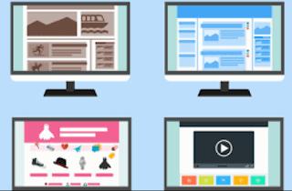 Inilah Cara Membuat Blog Keren di Blogspot Terbaru