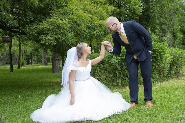 أساس التعايش السعيد بين الزوج والزوجة