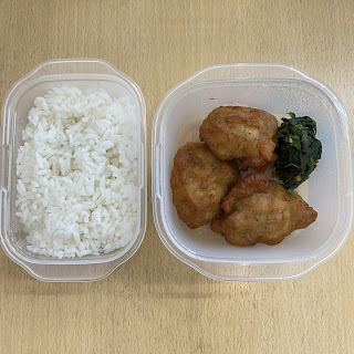 昼ごはん,お弁当