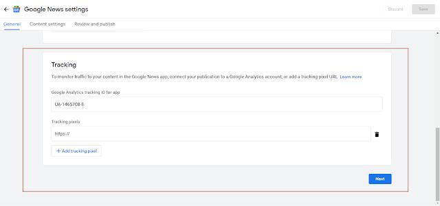 Google Haberler Artık RSS'ye Güvenmiyor