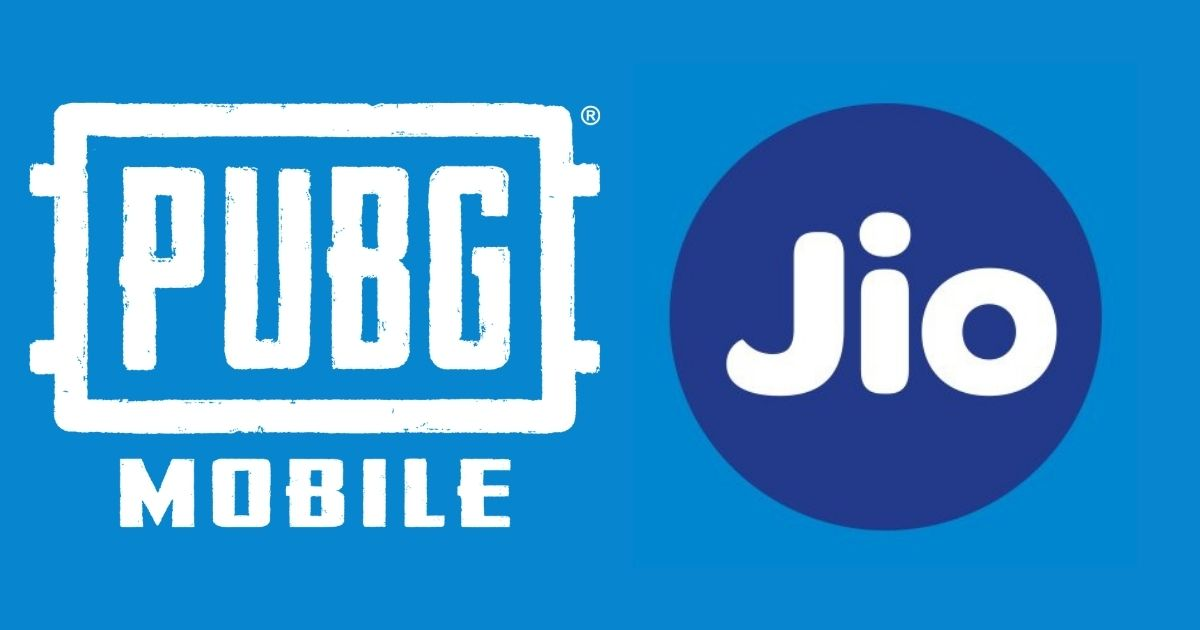 PUBG Mobile Might Come Back To India With Jio Partnership