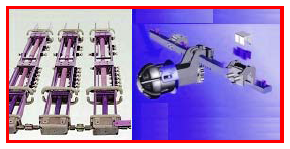 Tap Transformator (trafo) 3 fasa