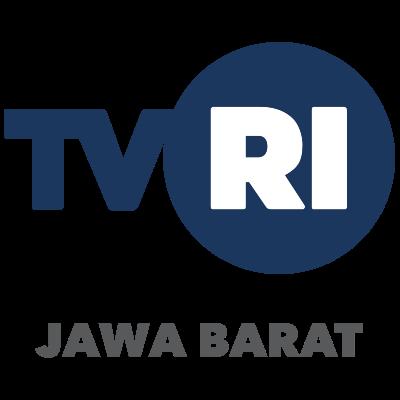 logo TVRI Jabar