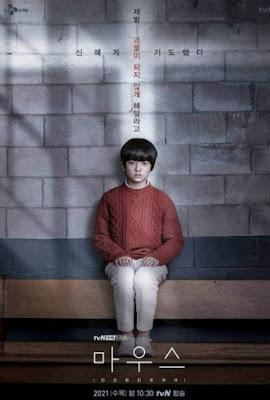 drama korea mouse sub indo download drama korea mouse sub indo download drama korea mouse inidramaku mouse drama sub indo pemeran drama korea mouse mouse drakor pemeran