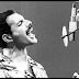 Con escuchar esta canción de Freddie Mercury a capela, entenderás por qué era el mejor