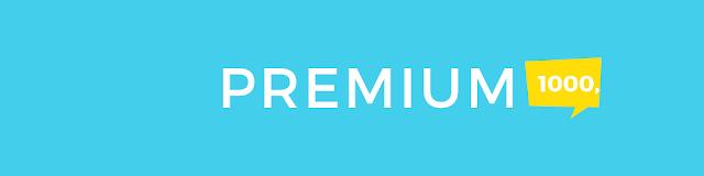 Decore premium